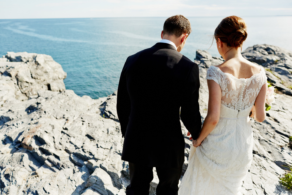 611A5671-nickcarly-wedding.jpg