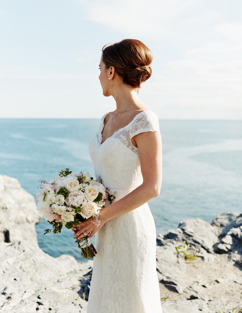 611A5695-nickcarly-wedding.jpg