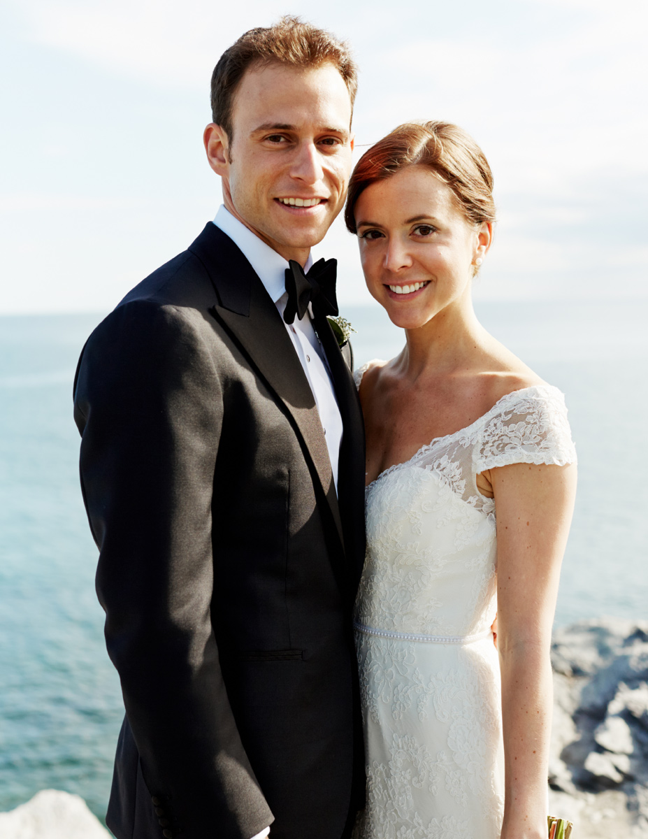 611A5755-nickcarly-wedding.jpg