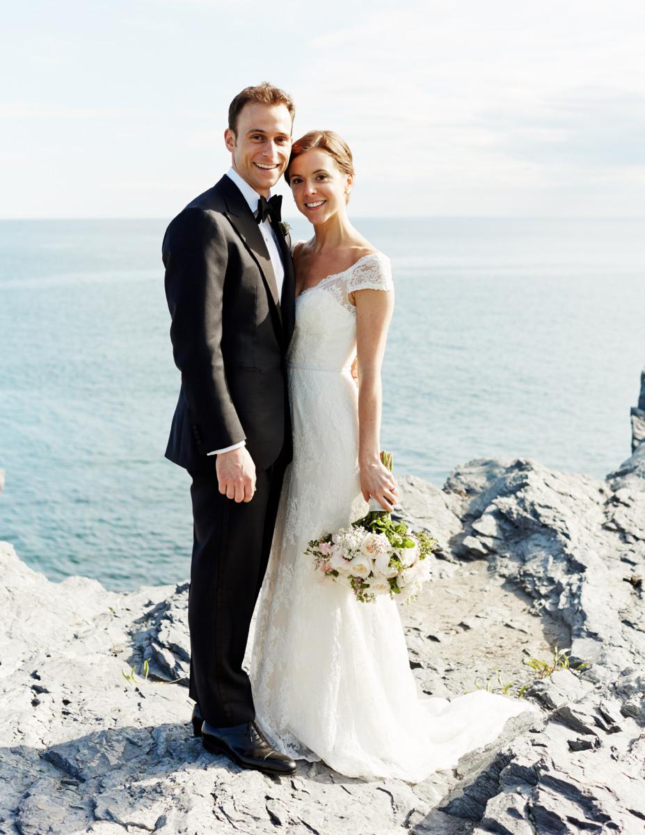 611A5757-nickcarly-wedding.jpg