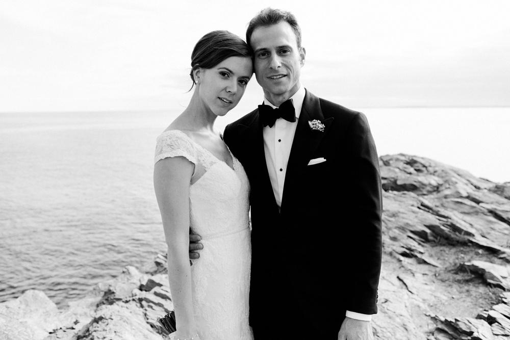 611A5800-nickcarly-wedding.jpg