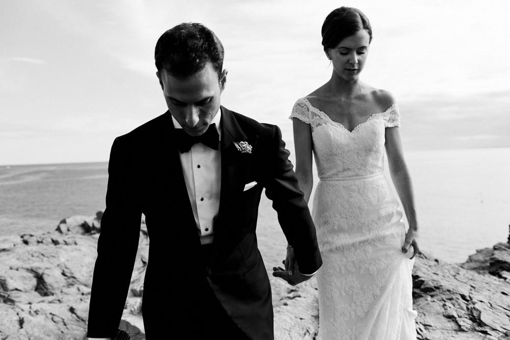 611A5834-nickcarly-wedding.jpg