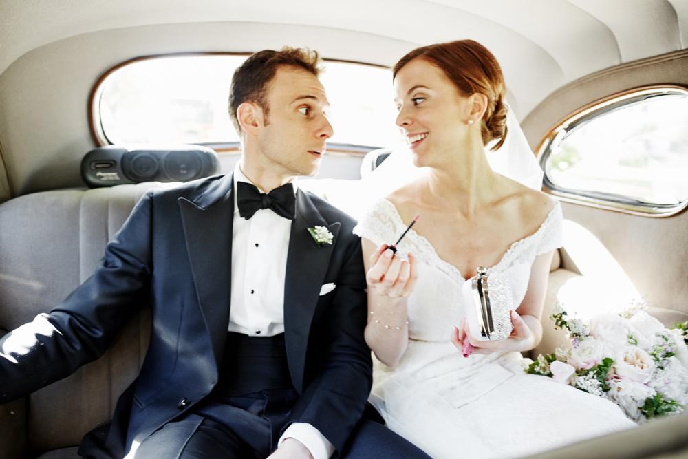611A5575-nickcarly-wedding.jpg