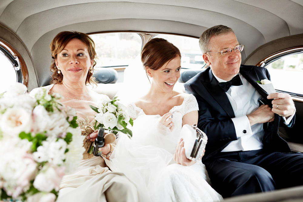 611A4721-nickcarly-wedding.jpg
