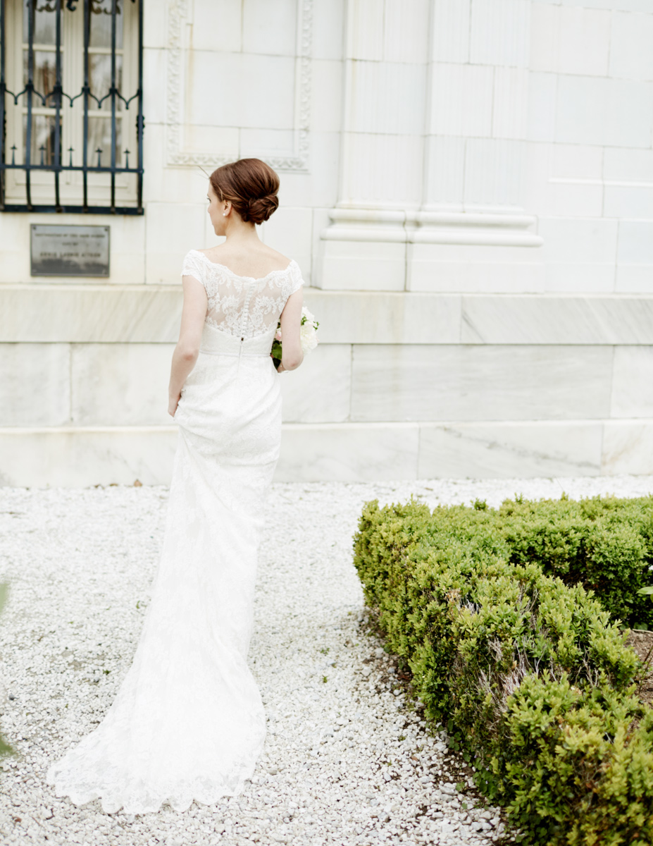 611A6101-nickcarly-wedding.jpg