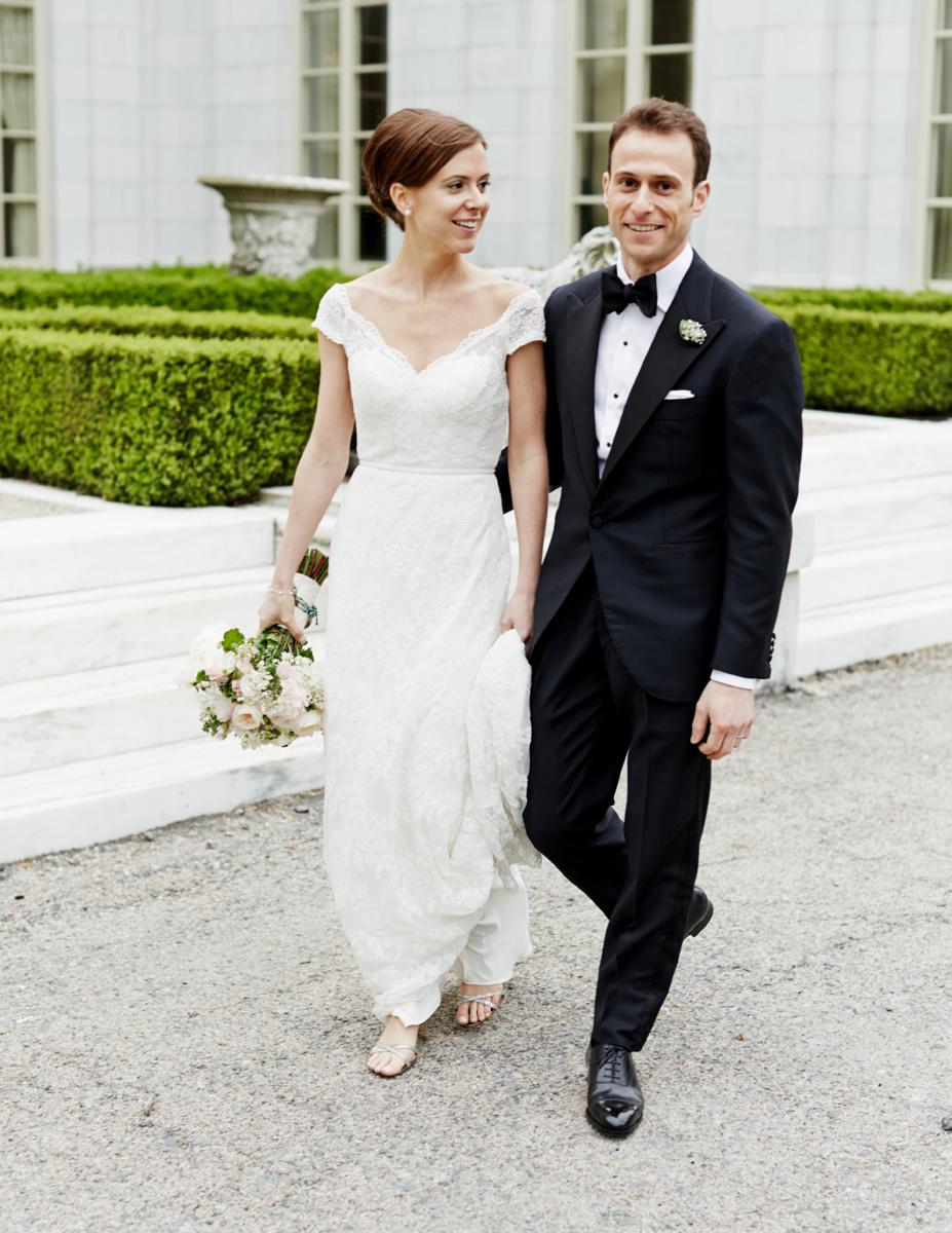 611A6342-nickcarly-wedding.jpg