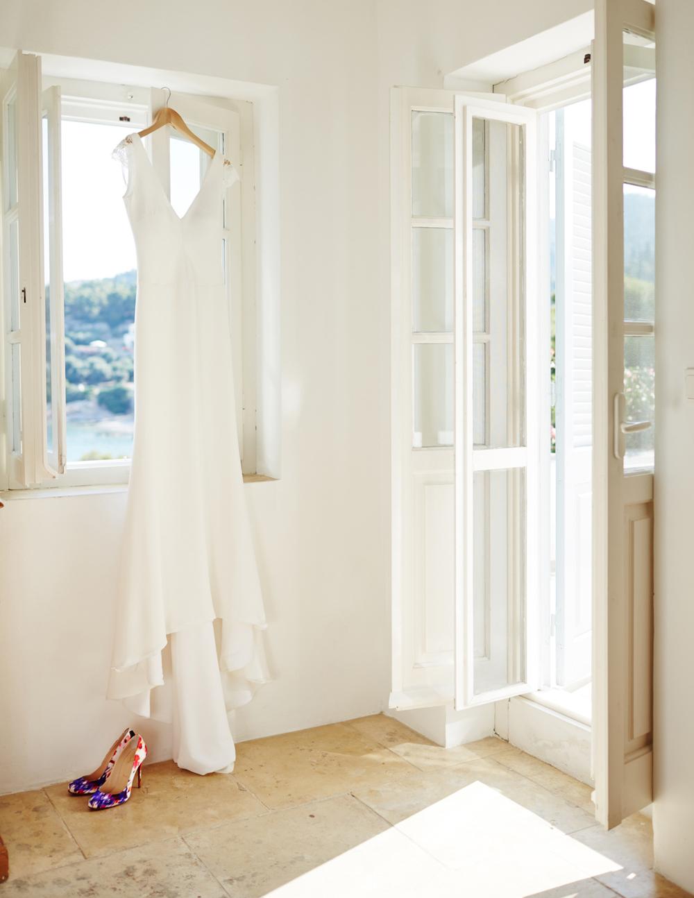 611A3544-aldenana-wedding.jpg
