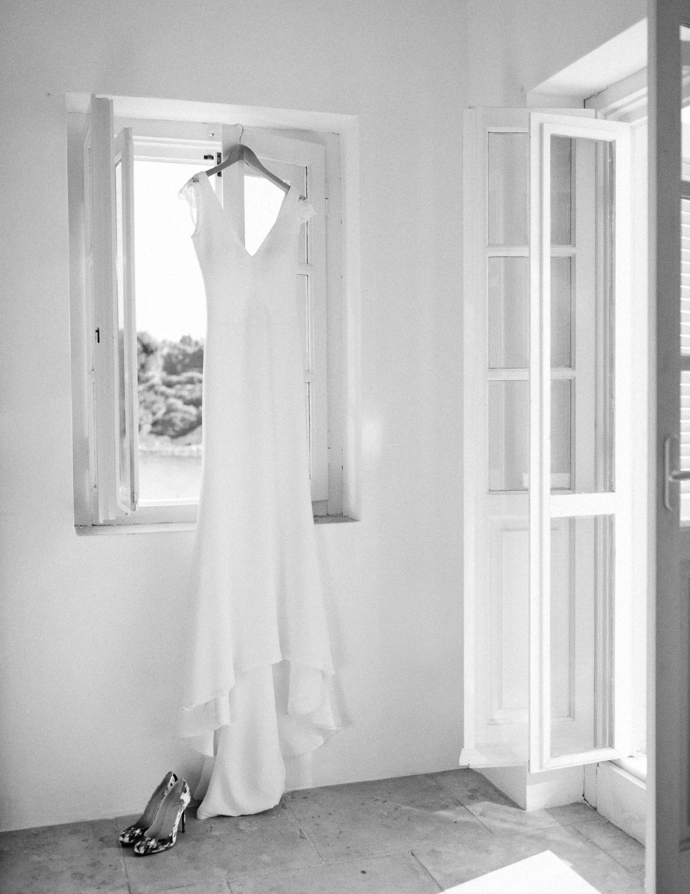 611A3548-aldenana-wedding.jpg