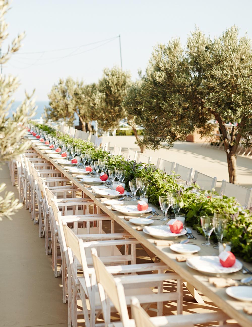 611A3661-aldenana-wedding.jpg