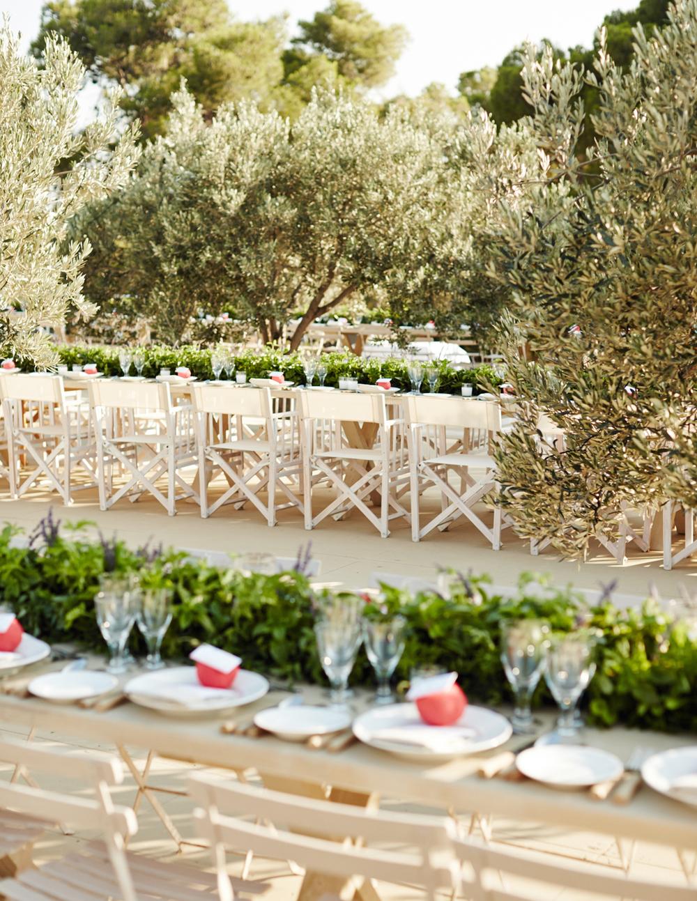 611A3700-aldenana-wedding.jpg