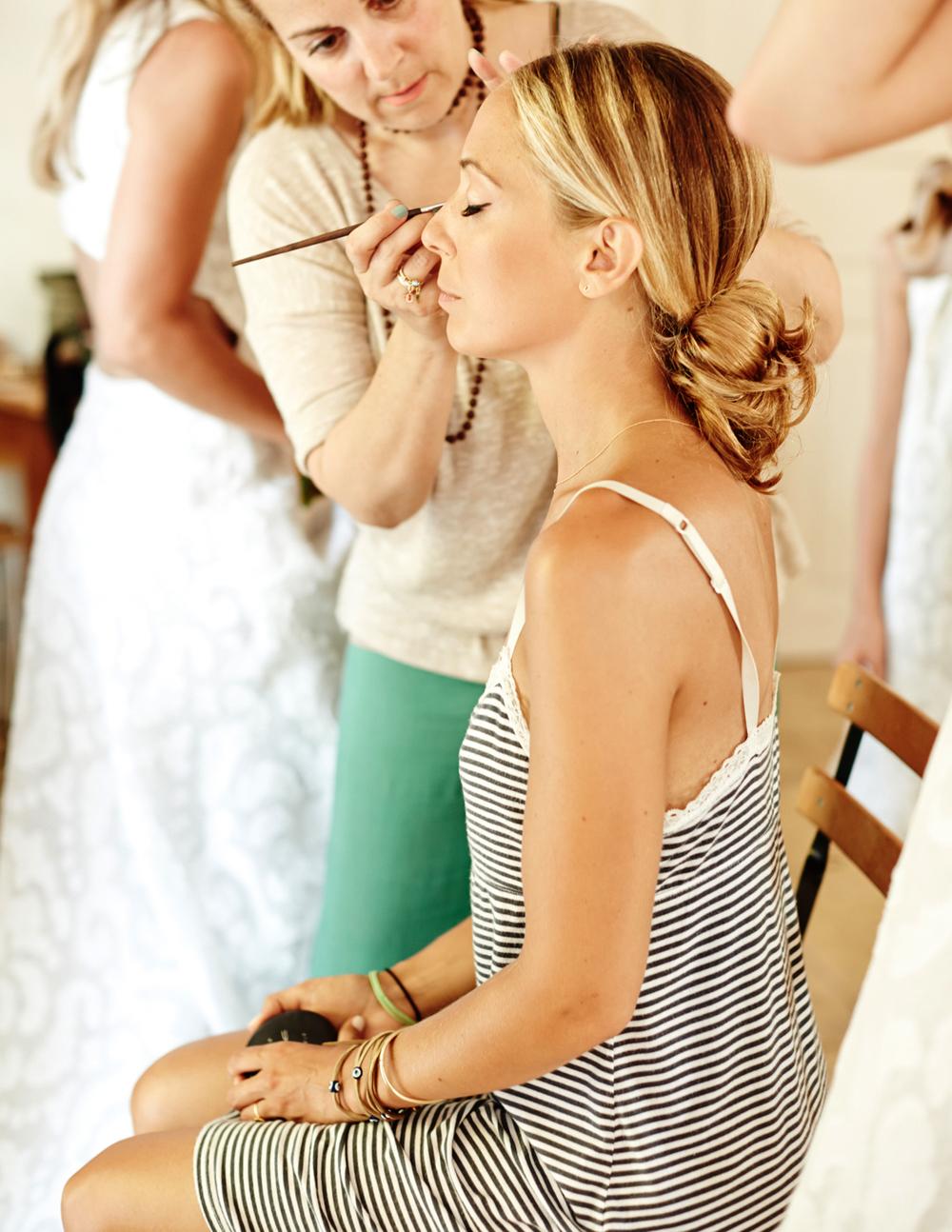 611A3949-aldenana-wedding.jpg