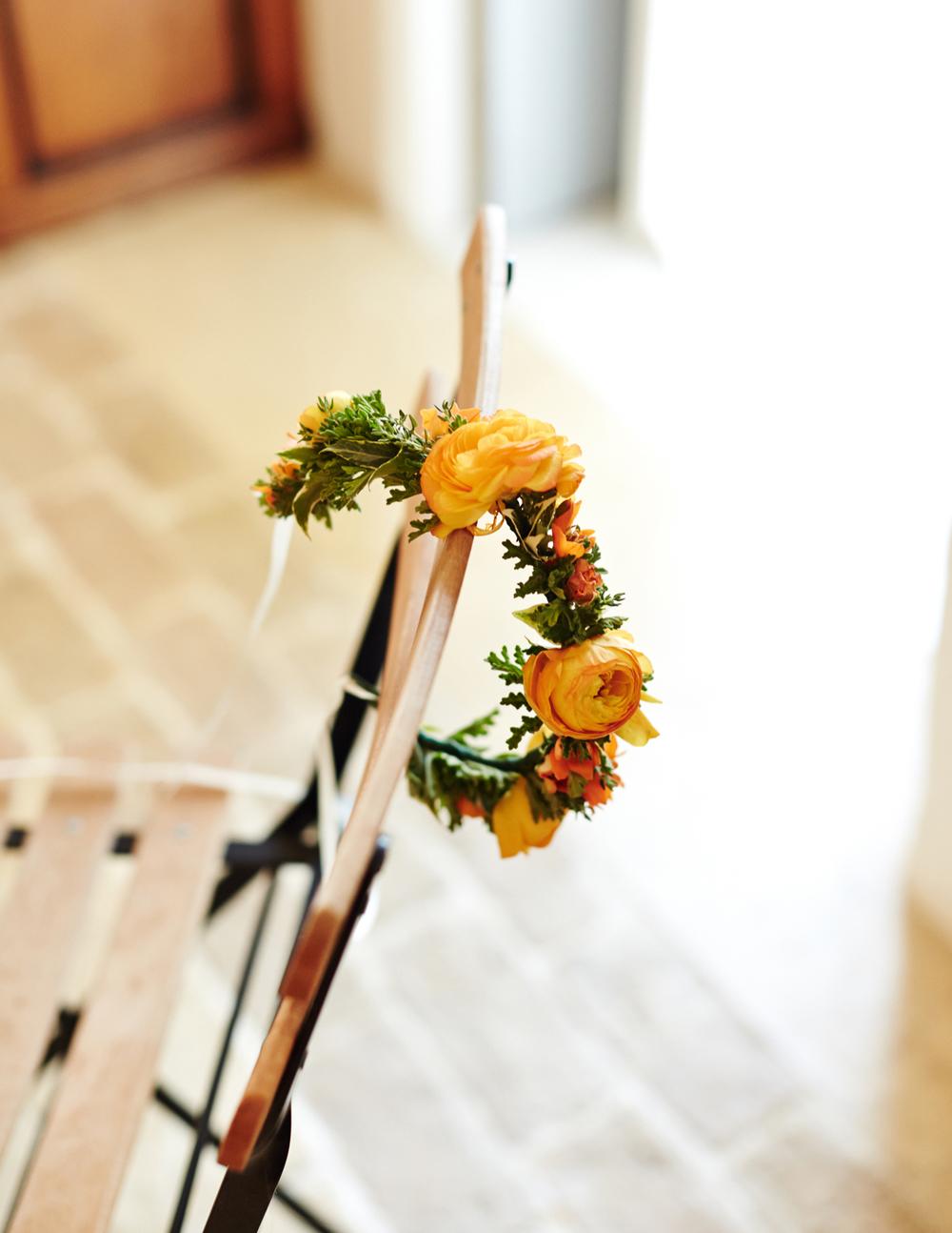 611A3968-aldenana-wedding.jpg