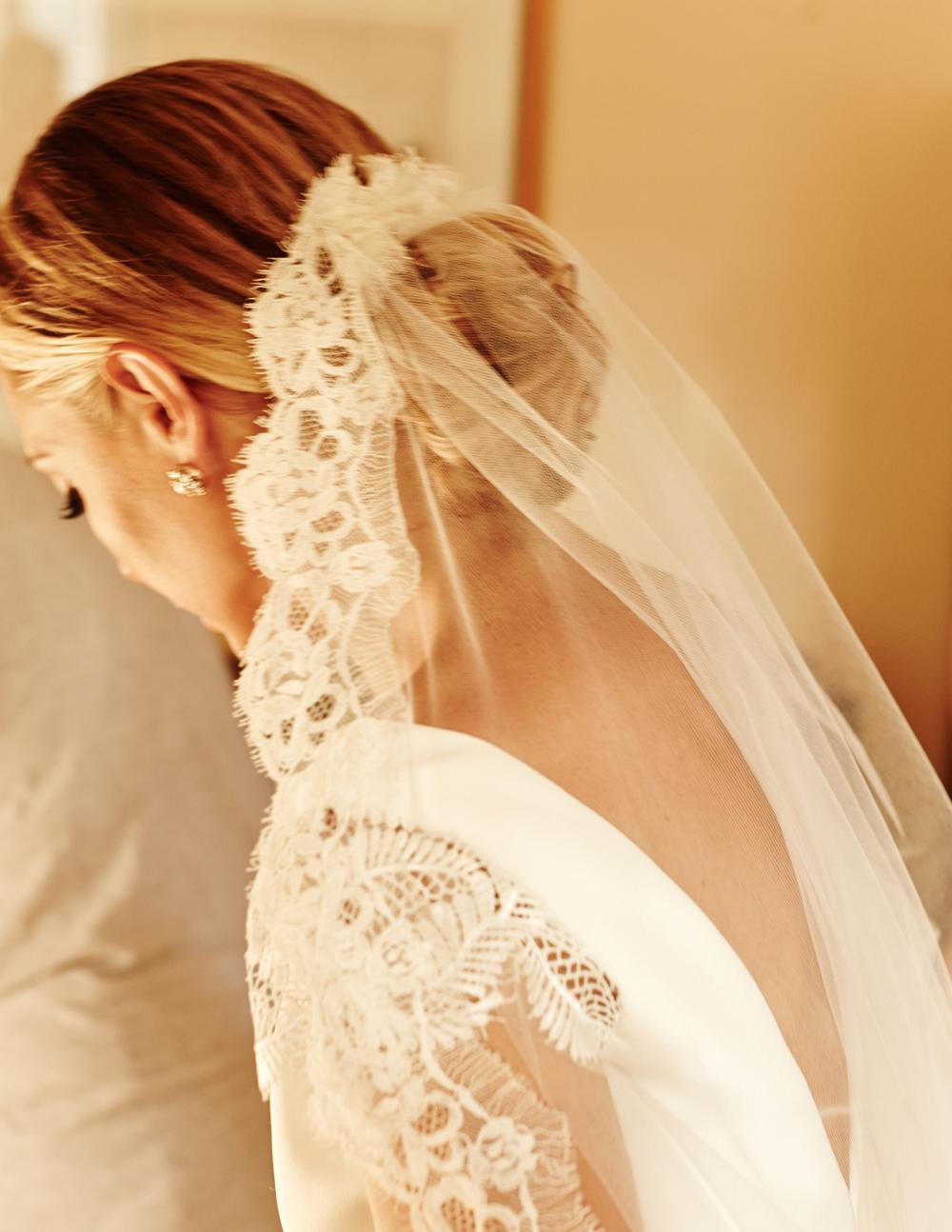 611A4103-aldenana-wedding.jpg