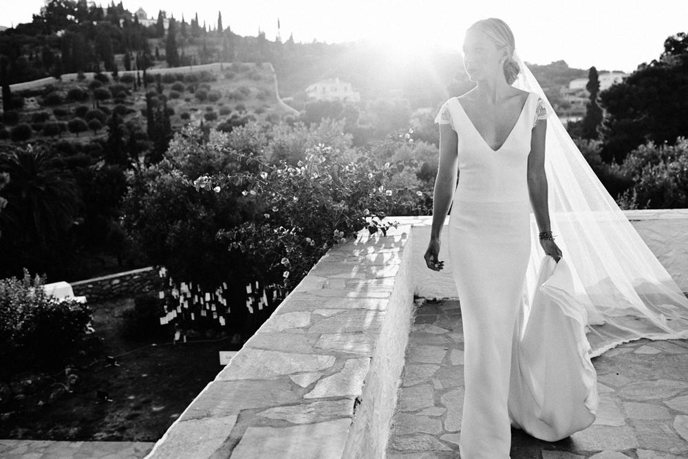 611A4184-aldenana-wedding.jpg
