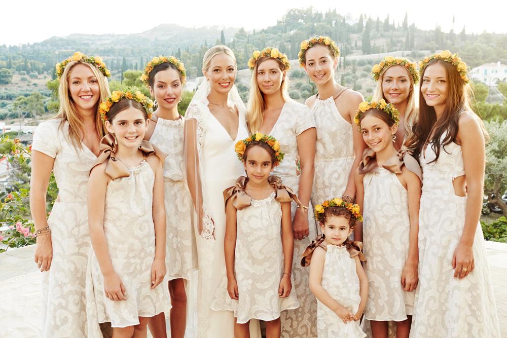 611A4302-aldenana-wedding.jpg