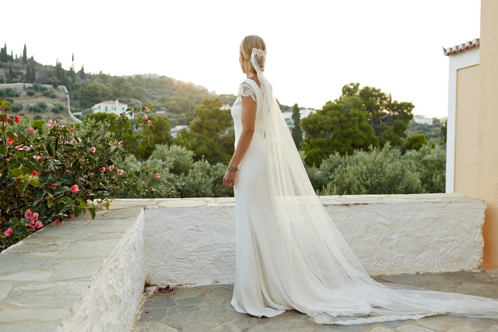 611A4350-aldenana-wedding.jpg