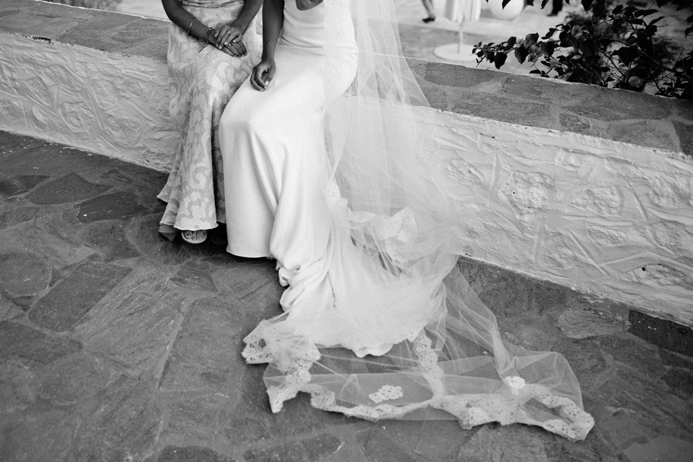 611A4355-aldenana-wedding.jpg