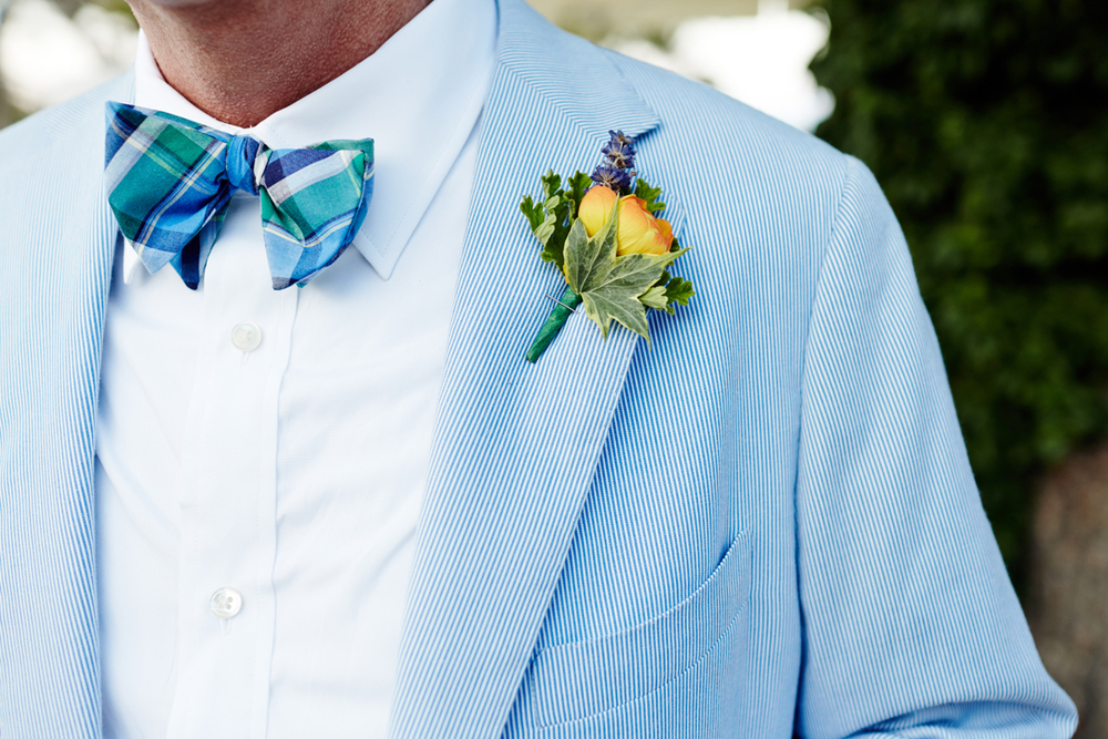 611A4357-aldenana-wedding.jpg