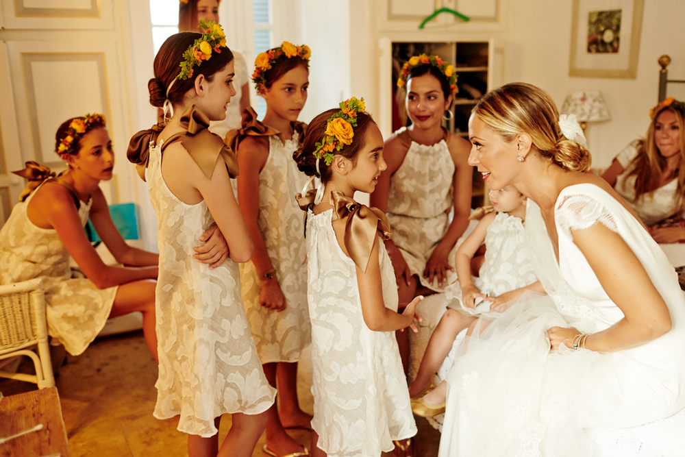 611A4376-aldenana-wedding.jpg