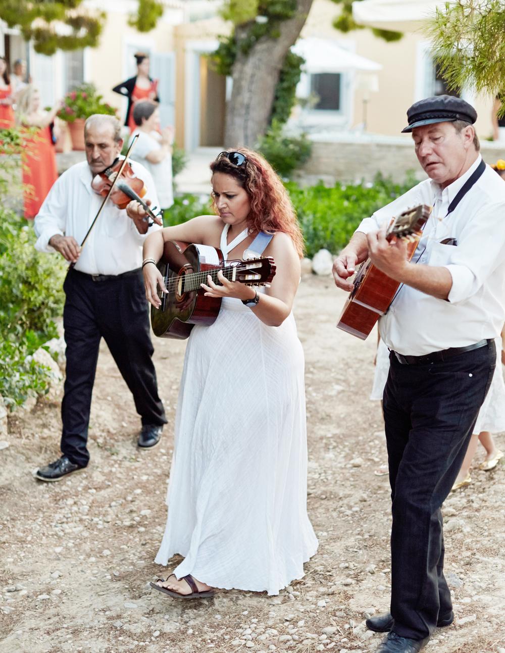 611A4423-aldenana-wedding.jpg