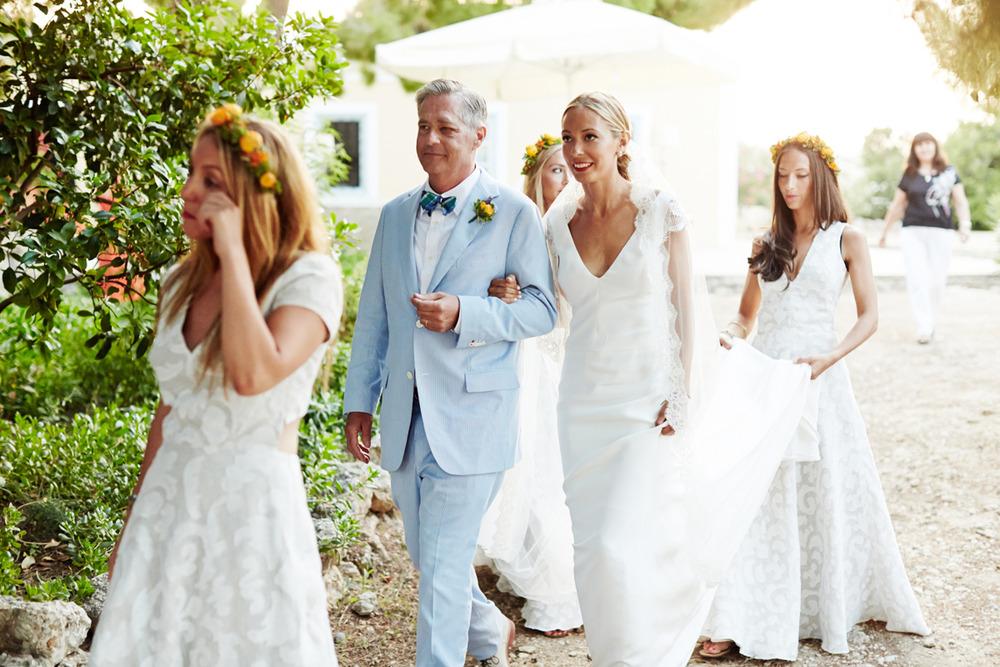611A4432-aldenana-wedding.jpg