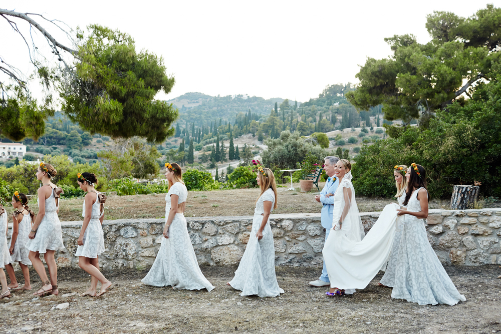 611A4455-aldenana-wedding.jpg