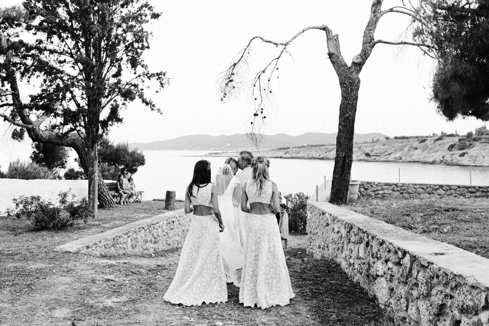 611A4463-aldenana-wedding.jpg