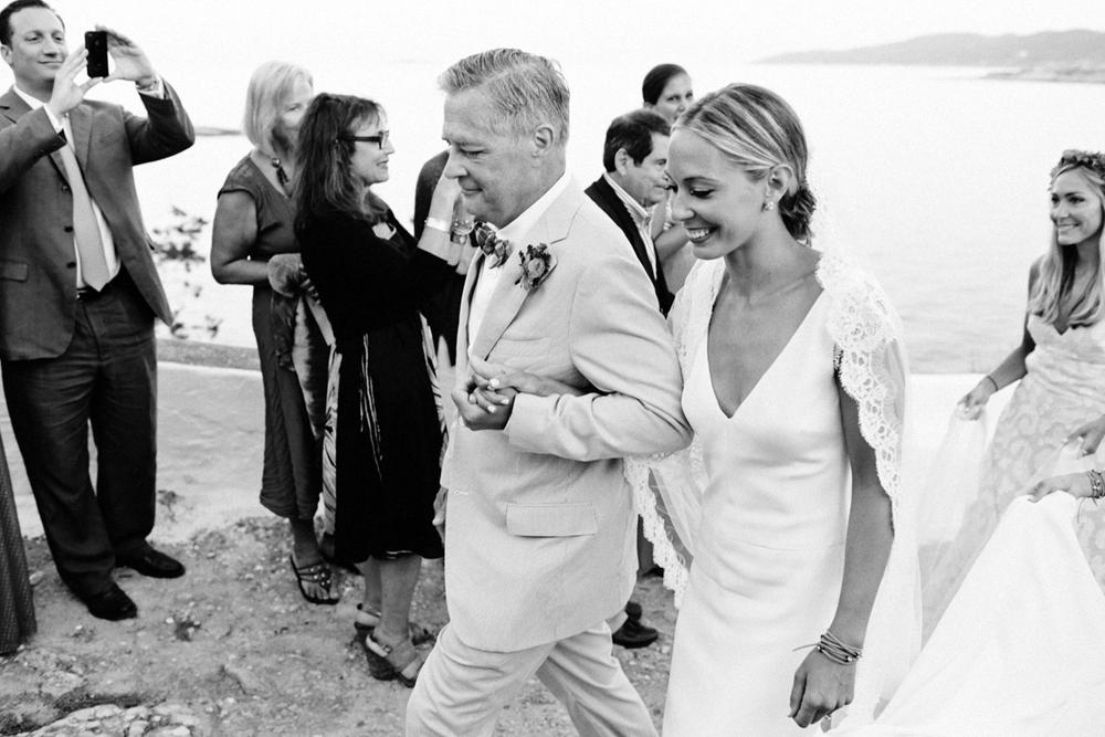 611A4510-aldenana-wedding.jpg