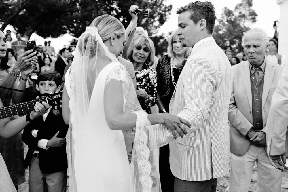 611A4521-aldenana-wedding.jpg