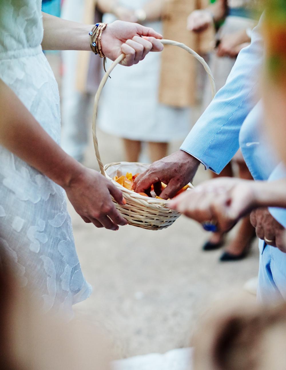 611A4591-aldenana-wedding.jpg