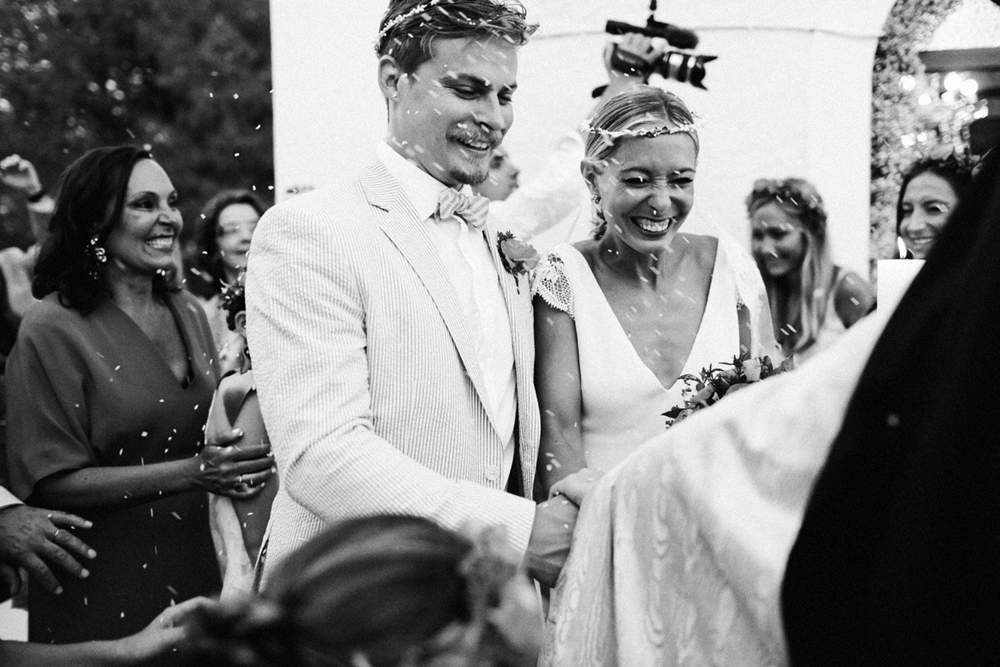 611A4692-aldenana-wedding.jpg