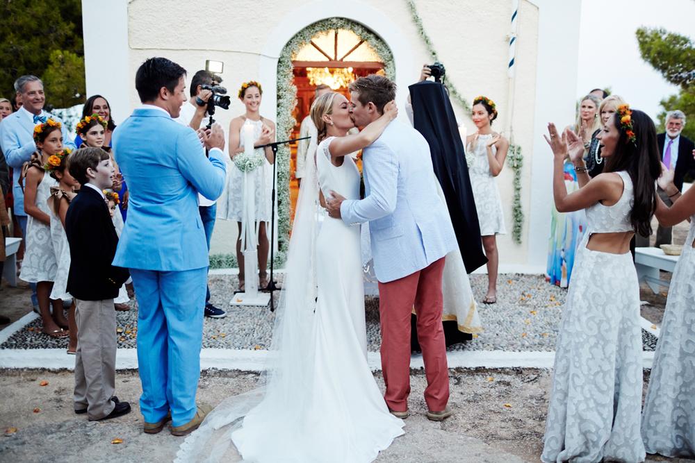 611A4749-aldenana-wedding.jpg