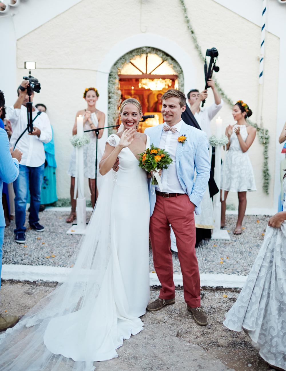 611A4779-aldenana-wedding.jpg