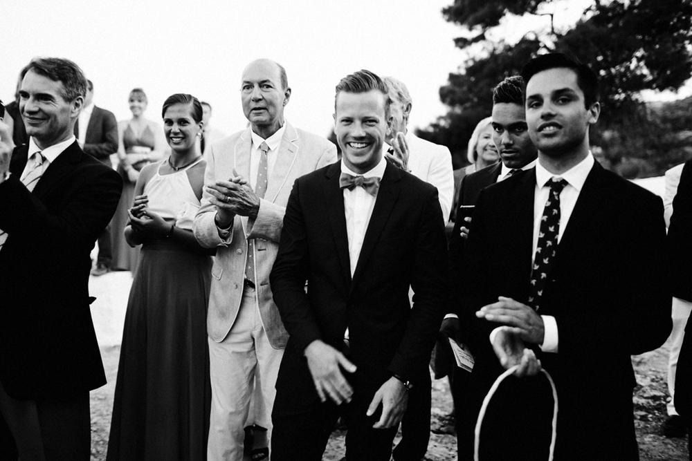 611A4788-aldenana-wedding.jpg