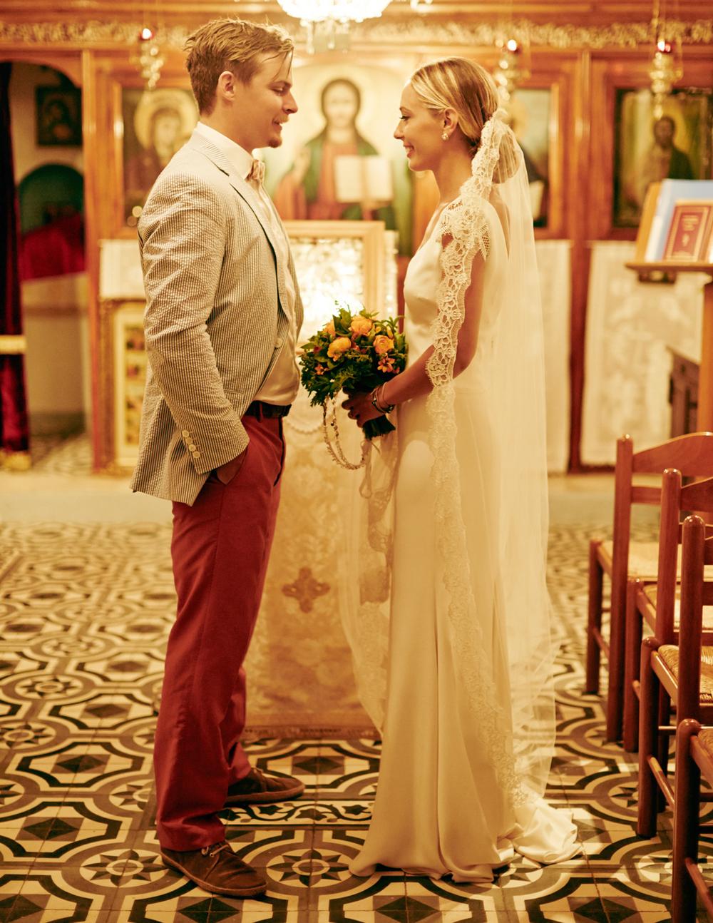 611A4939-aldenana-wedding.jpg