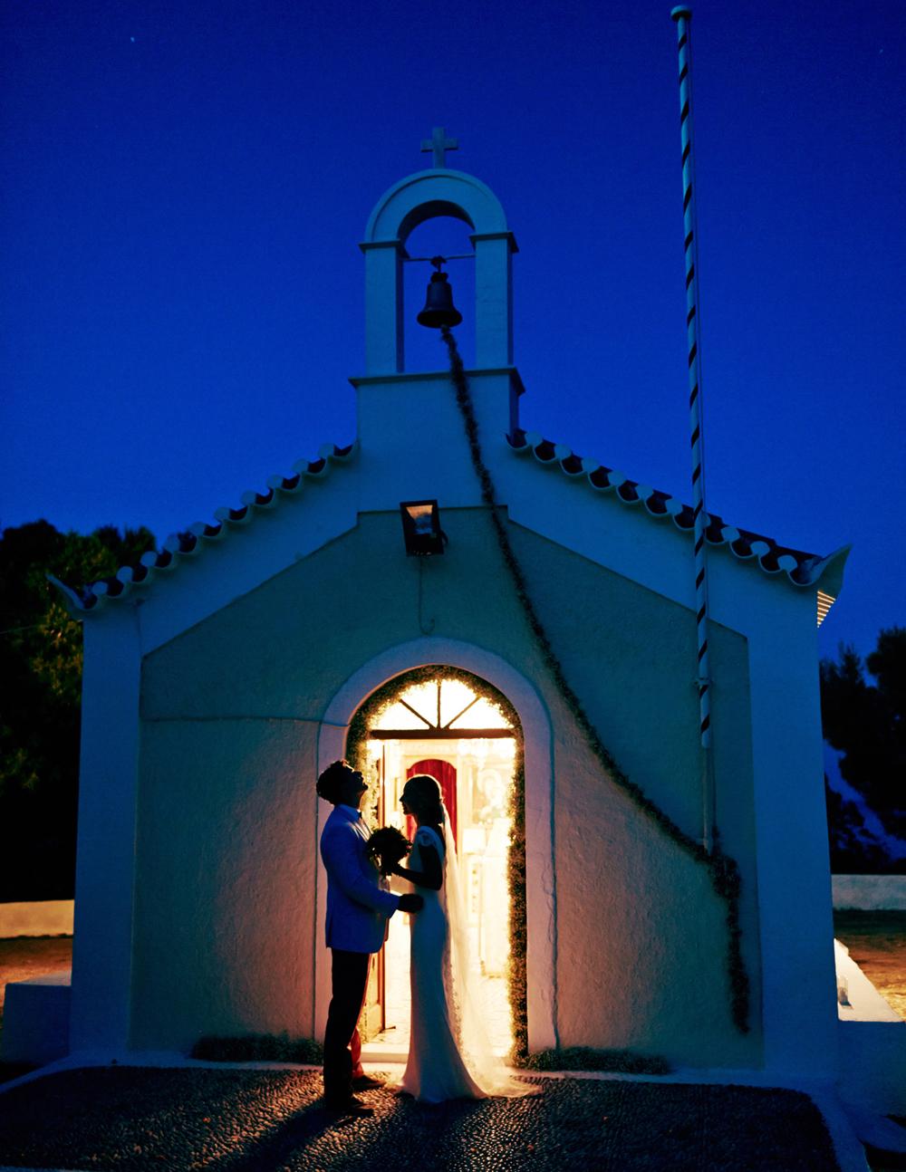 611A4948-aldenana-wedding.jpg