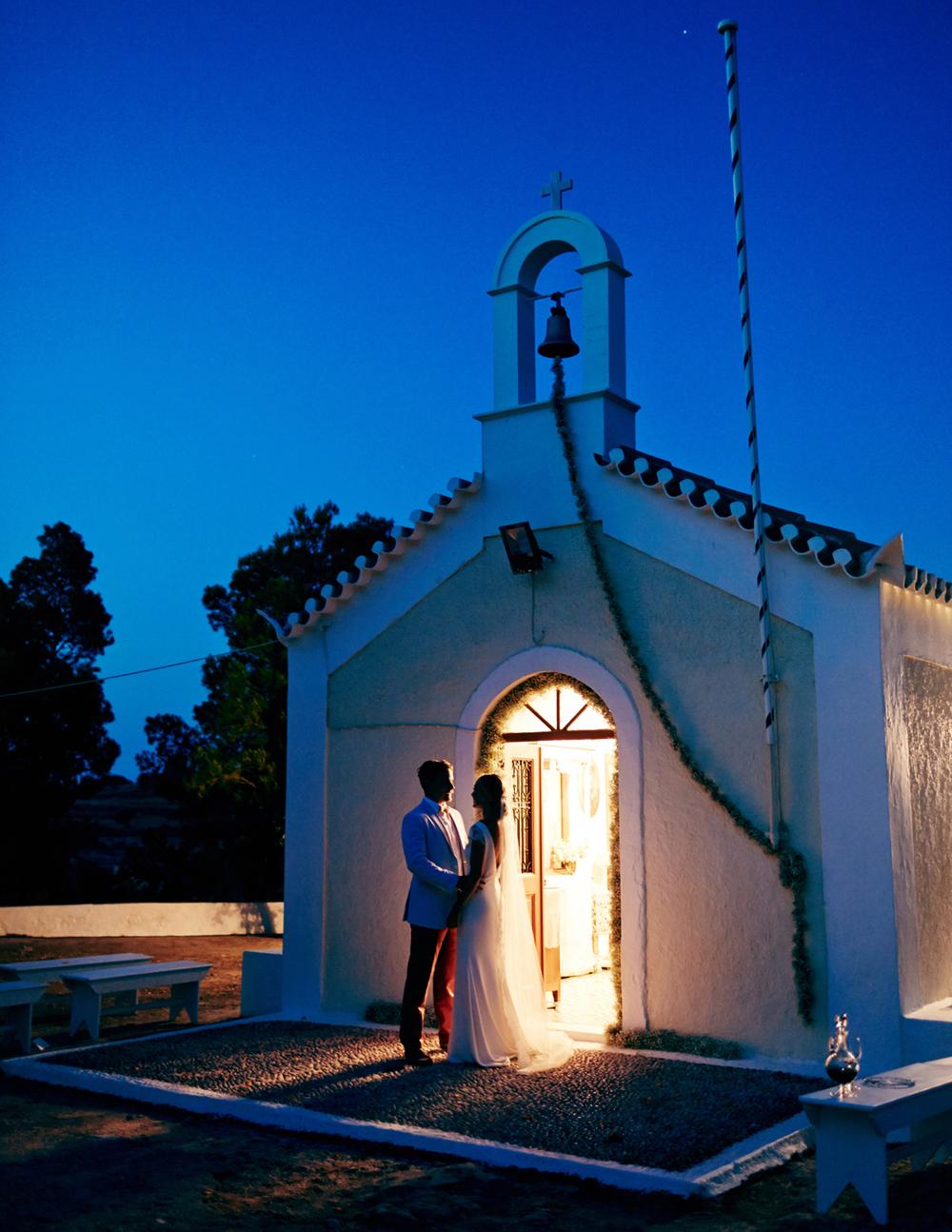 611A4967-aldenana-wedding.jpg