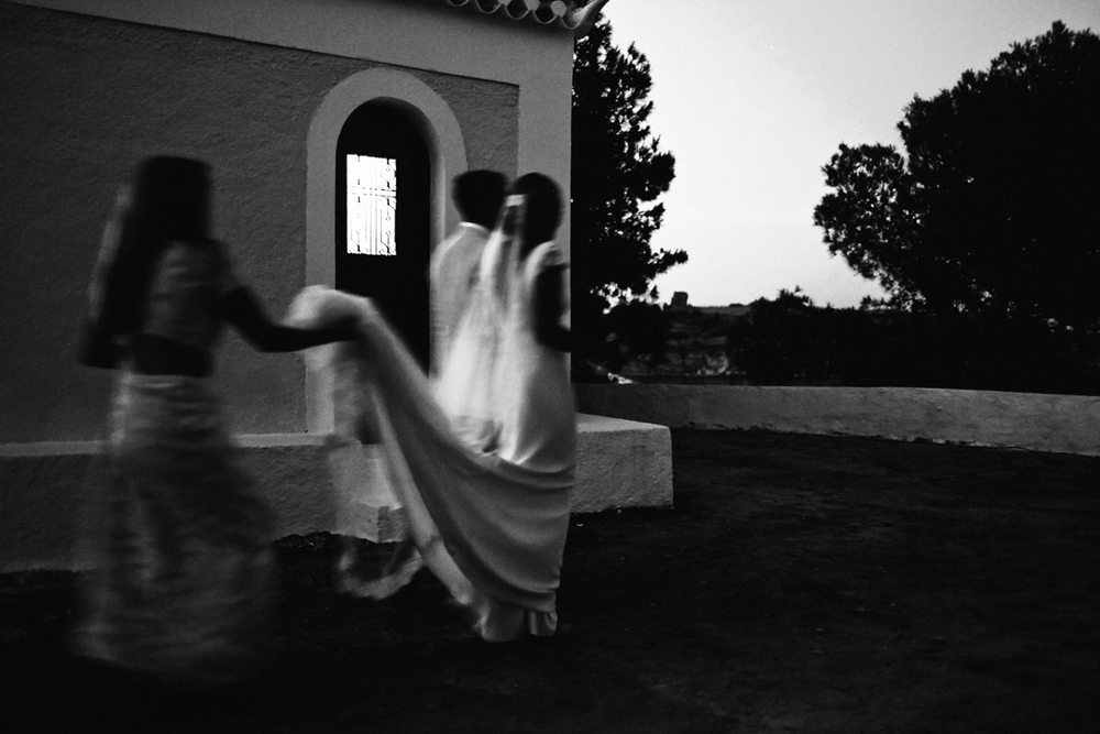 611A4988-aldenana-wedding.jpg