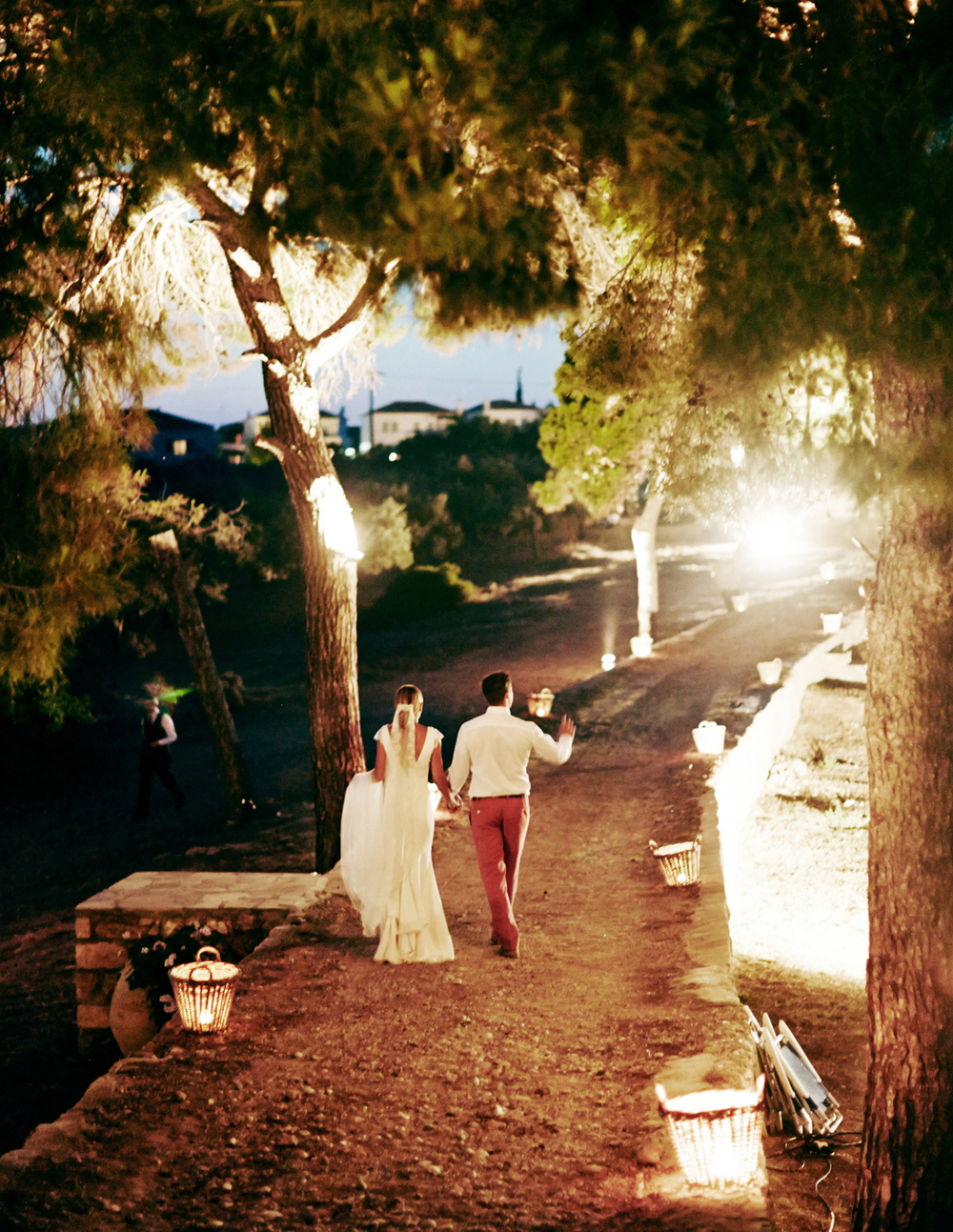 611A5034-aldenana-wedding.jpg