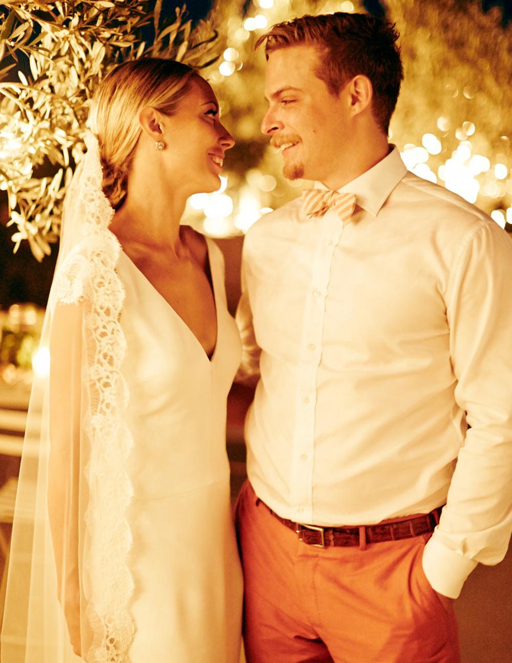 611A5088-aldenana-wedding.jpg