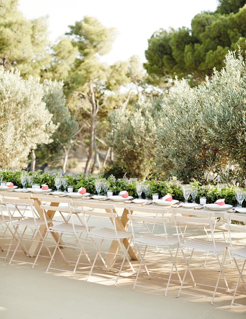 611A3617-aldenana-wedding.jpg