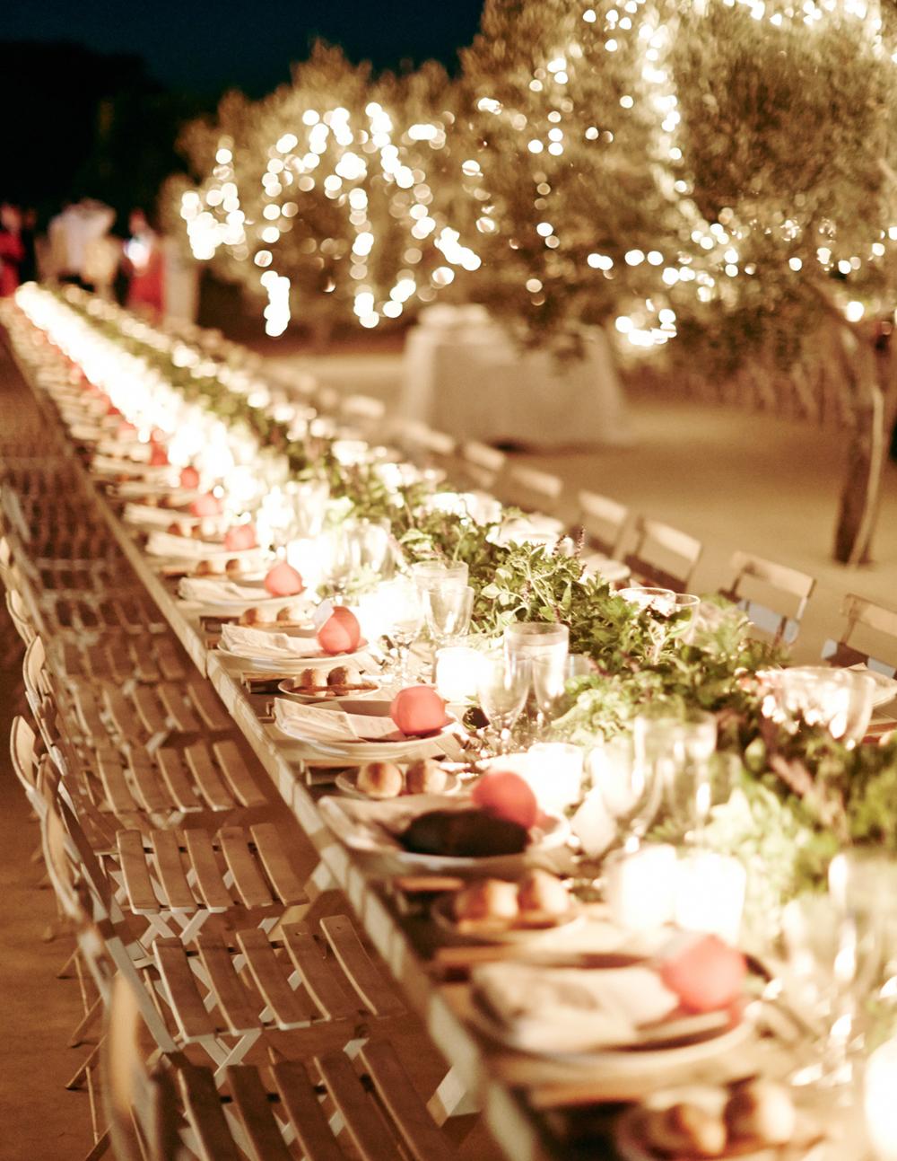 611A5166-aldenana-wedding.jpg
