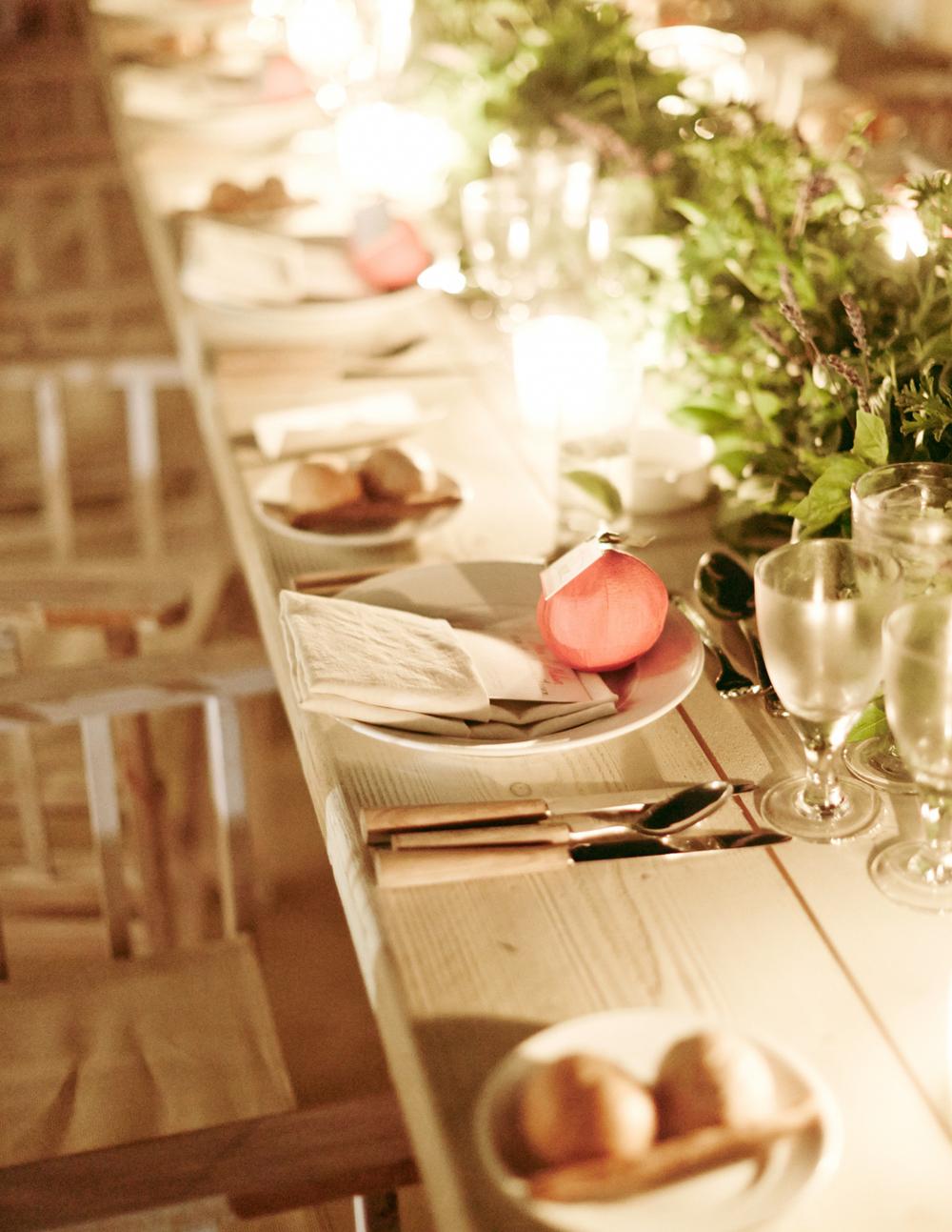 611A5212-aldenana-wedding.jpg