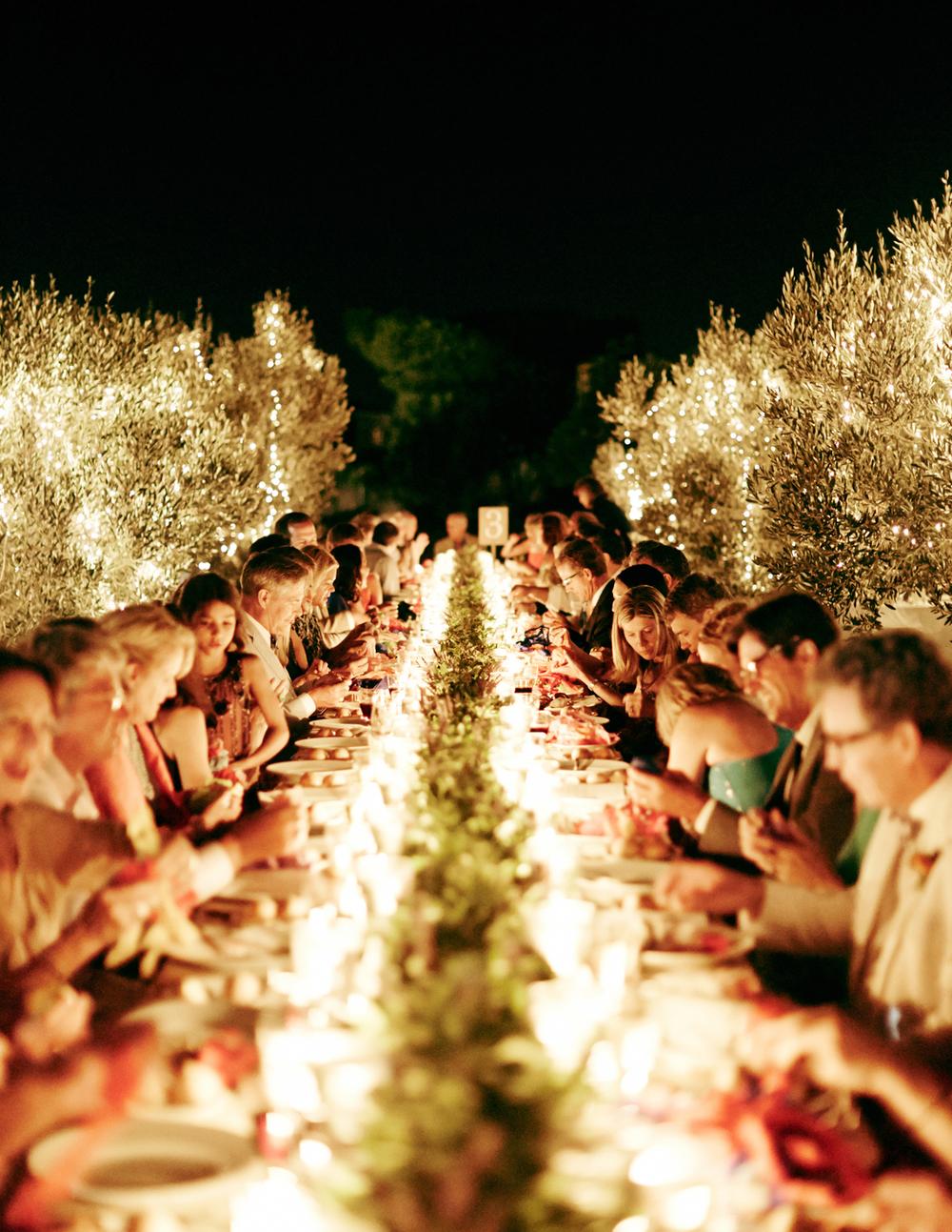611A5385-aldenana-wedding.jpg