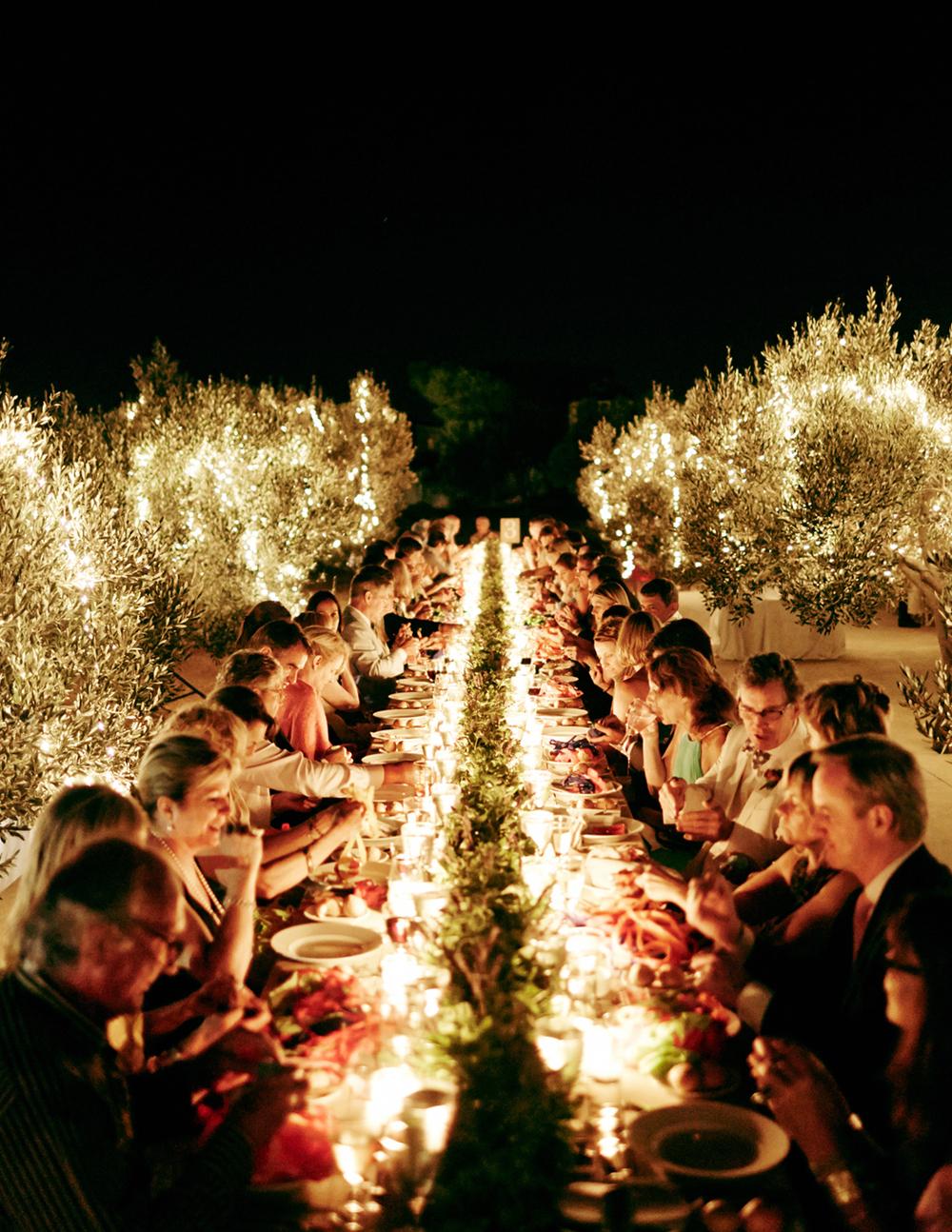 611A5393-aldenana-wedding.jpg