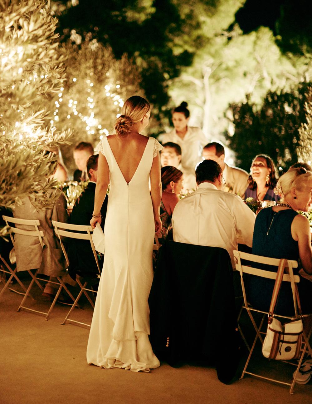 611A5436-aldenana-wedding.jpg