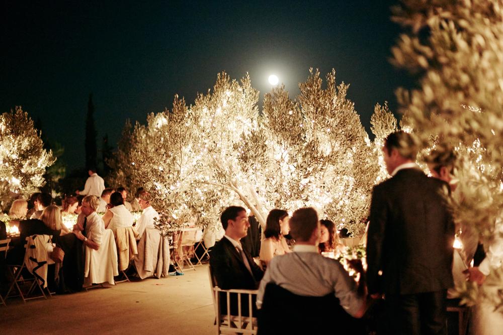 611A5489-aldenana-wedding.jpg
