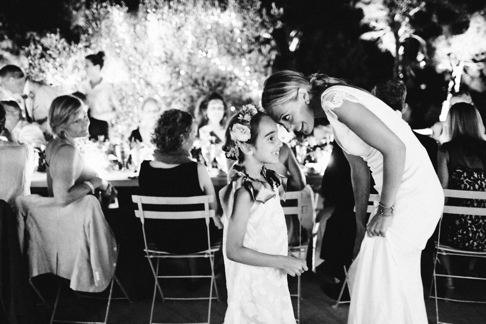611A5575-aldenana-wedding.jpg