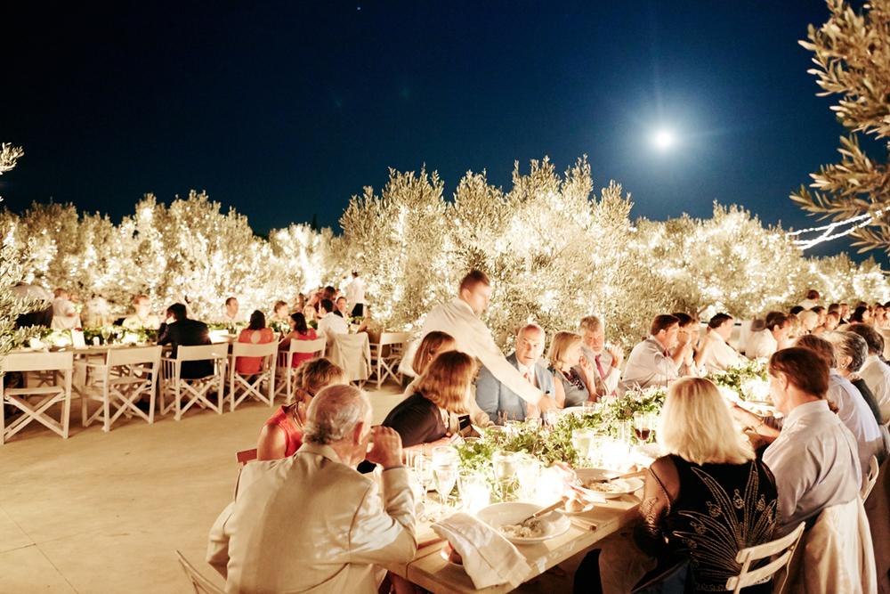 611A5659-aldenana-wedding.jpg