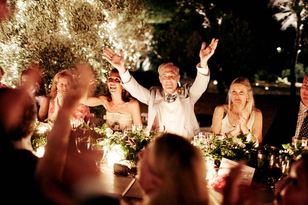 611A6022-aldenana-wedding.jpg